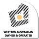 Western Australia Owned & Operated
